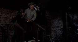 Psycho II (1983) .mkv HD 720p HEVC x265 DTS ENG AC3 ITA