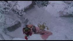 Il Grinch (2000) BD-Untouched 1080p AVC DTS HD ENG DTS iTA AC3 iTA-ENG
