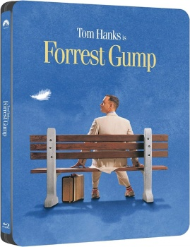 Forrest Gump (1994) BD-Untouched 1080p AVC DTS HD ENG AC3 iTA-ENG