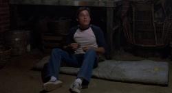 Psycho II (1983) .mkv FullHD 1080p HEVC x265 DTS ENG AC3 ITA