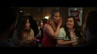 Come Ti Divento Bella (2018) Bluray 1080p AVC iTA-ENG DTS-HD 5.1 CYBER