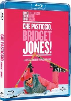 Che pasticcio, Bridget Jones (2004) BD-Untouched 1080p VC-1 DTS HD ENG DTS iTA AC3 iTA-ENG