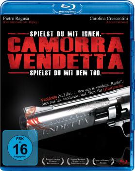 Cemento armato (2007) HD 720p x264 AC3 ITA GER