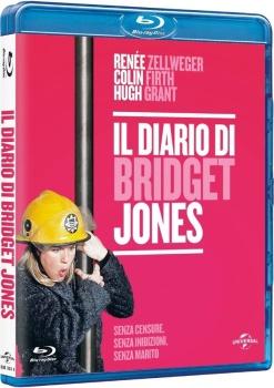 Il diario di Bridget Jones (2001) BD-Untouched 1080p VC-1 DTS HD ENG DTS iTA AC3 iTA-ENG