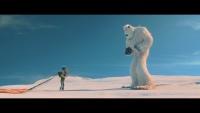 Smallfoot - Il Mio Amico Delle Nevi (2018) Bluray 1080p AVC MULTi DD 5.1 ENG DTS-HD 5.1 nLiBRA
