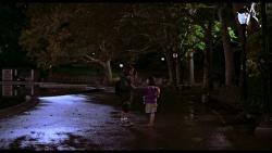 Un semplice desiderio (1997) BD-Untouched 1080p VC-1 DTS HD ENG DTS iTA AC3 iTA-ENG