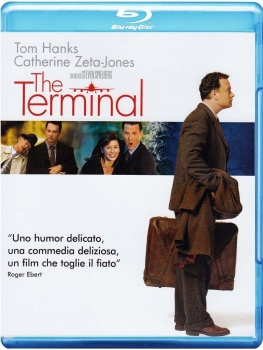 The Terminal (2004) .mkv HD 720p HEVC x265 AC3 ITA-ENG