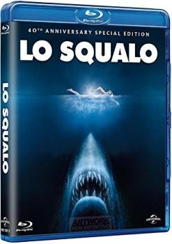 Lo squalo (1975) BD-Untouched 1080p AVC DTS HD ENG DTS iTA AC3 iTA-ENG