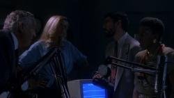 Psycho IV (1990) .mkv HD 720p HEVC x265 DTS ENG AC3 ITA