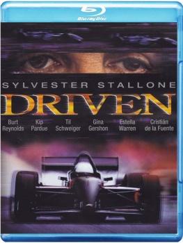 Driven (2001) BD-Untouched 1080p AVC DTS HD ENG AC3 iTA-ENG