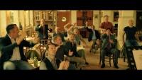 Ricchi Di Fantasia (2018) Bluray 1080p AVC iTA DTS-HD 5.1 CYBER