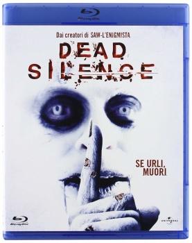 Dead Silence (2007) BD-Untouched 1080p VC-1 DTS HD ENG DTS iTA AC3 iTA-ENG