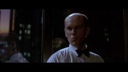 Nel centro del mirino (1993) BD-Untouched 1080p AVC TrueHD-AC3 iTA-ENG