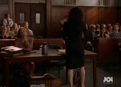 Law & Order - Il verdetto - Stagione Unica (2005) [Completa] .avi DVBRip MP3 ITA