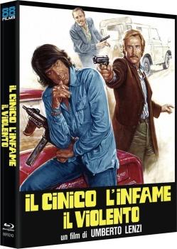 Il cinico, l'infame, il violento (1977) .mkv FullHD 1080p HEVC x265 AC3 ITA-ENG