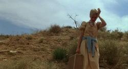 Psycho III (1986) .mkv FullHD 1080p HEVC x265 DTS ENG AC3 ITA