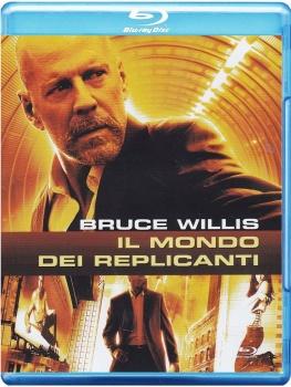 Il mondo dei replicanti (2009) Full Blu-Ray 28Gb AVC ITA DTS 5.1 ENG DTS-HD MA 5.1 MULTI