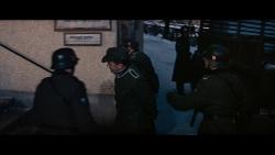 Dove osano le aquile (1968) BD-Untouched 1080p VC-1 DTS HD ENG AC3 iTA-ENG