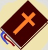 :bible2: