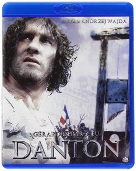 Danton (1983) HD 720p x264 AC3 ITA FRA
