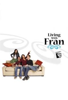 A casa di Fran - Stagione 2 (2006) [Completa] .avi DLMux mp3 ITA
