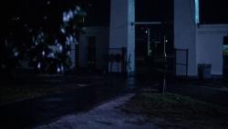 Corda tesa (1984) .mkv FullHD 1080p HEVC x265 AC3 ITA-ENG