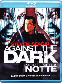 Last Night - Morte nella notte (2009) .mkv HD 720p HEVC x265 AC3 ITA-ENG