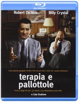 Terapia e pallottole (1999) HD 720p x264 AC3 ITA ENG