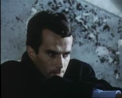 La piovra - Stagione 04 (1989) [Completa] .mp4 DVDRip AAC ITA