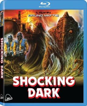 Terminator II - Shocking Dark (1990) BD-Untouched 1080p AVC DTS HD ENG AC3 iTA-ENG