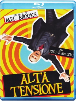 Alta tensione (1977) BD-Untouched 1080p MPEG-2 AC3 iTA-ENG