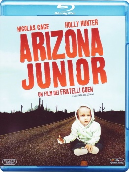 Arizona Junior (1987) BD-Untouched 1080p AVC DTS HD ENG DTS iTA AC3 iTA-ENG