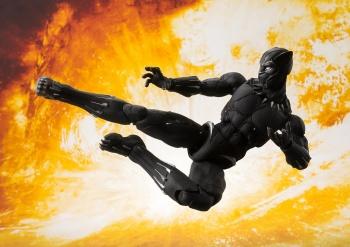 [Comentários] Marvel S.H.Figuarts - Página 3 XHVaLVEK_t