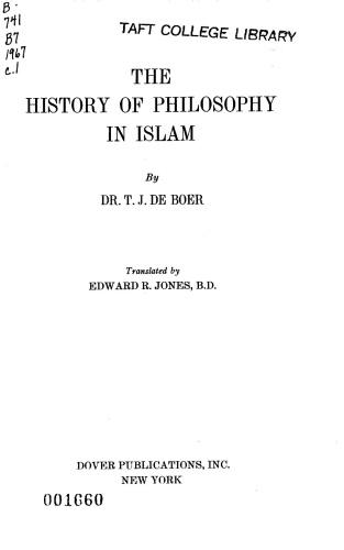 20 Philosophy Books Collection PDF Set 1