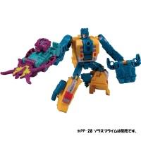 Jouets Transformers Generations: Nouveautés TakaraTomy - Page 22 JFKMHmR9_t
