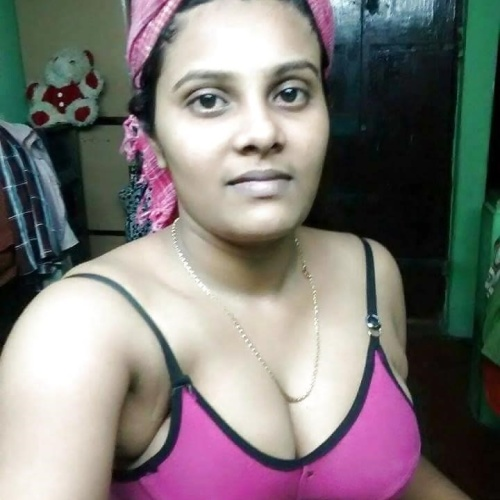 Tamil sex aunty nude