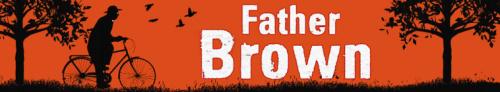FaTher Brown 2013 S08E01 Celestial Choir iP WEB-DL AAC2 0 x264-
