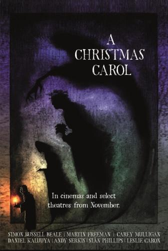 A Christmas Carol 2020 720p HDCAM-C1NEM4