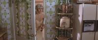 Loretta Swit - S.O.B. (pokies) 1080p BluRay (1981)