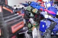 Jouets Transformers Generations: Nouveautés Hasbro - Page 24 X3LaxfAw_t