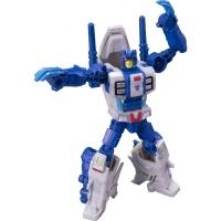 Jouets Transformers Generations: Nouveautés TakaraTomy - Page 22 JFadNgY2_t