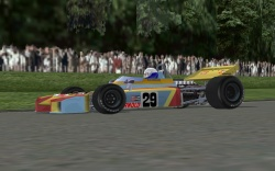 Wookey F1 Challenge story only - Page 36 WzqC1GaJ_t