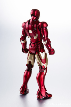 [Comentários] Marvel S.H.Figuarts - Página 5 Zg2Tttz6_t