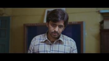Loser S01 (2020) Telugu 1080p WEB-DL AVC AAC ESubs-Team IcTv Exclusive