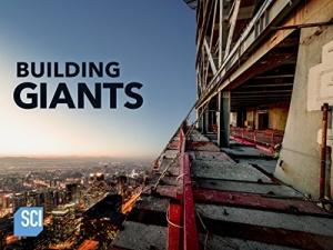 Building Giants S03E02 Rise of the Monster Bridge WEBRip x264-CAFFEiNE