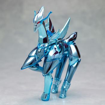 [Comentários] Kyoko de Cavalo Menor Part Set! OAXUCCmy_t