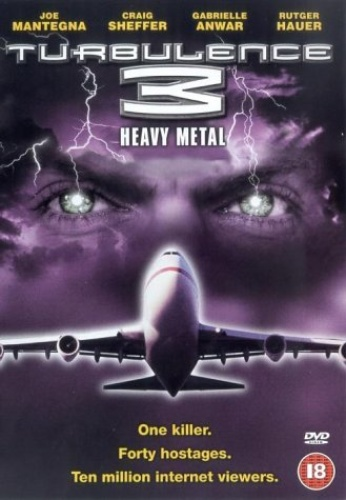 Turbulence 3 - Heavy Metal (2001) 720p WEB-DL x264 ESubs [Dual Audio][Hindi+English]