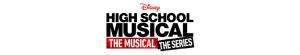 Musical High School Musical The Musical The Series S01E02 GERMAN DL 720p  H264-FENDT