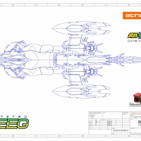 Kotetsu Jeeg (Evolution Toy) FAdVte9e_t