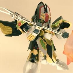 SDX Gundam (Bandai) IVHlHTYi_t